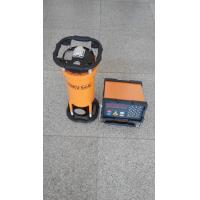 Wholesale Directional Radiation Portable X-Ray Flaw Detector XXG1605 With Ceramic X-Ray Tube 160kv from china suppliers