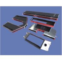 Wholesale Air duct from china suppliers