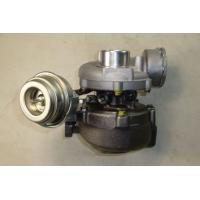 Wholesale High Performance GT1749V 717858-5009S 717858 038145702N Turbo Turbocharger For Audi Skoda from china suppliers