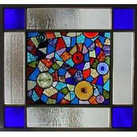 Wholesale Stained Glass from china suppliers