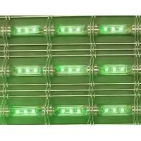 Wholesale Mediamesh screen from china suppliers