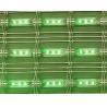 Buy cheap Mediamesh screen from wholesalers