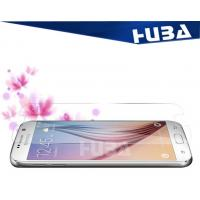 Wholesale Ultra Thin Colorful Samsung Tempered Glass Screen Protector for Note 3 from china suppliers