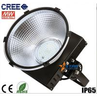 Wholesale IP65 80 Watt High Bay Led Lights Original CREE-XBD Chip 60pcs from china suppliers