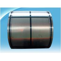 Wholesale SGCC Galvanized Steel Coil For Outside Walls With ASTM Standard from china suppliers