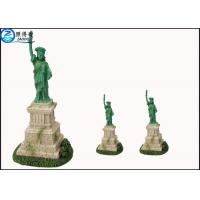 Quality Custom Design Liberty Statue Home Decoration Crafts Outdoor Or Indoor Ornaments for sale