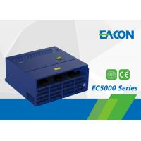 Wholesale Blue Portable 3 Phase AC Frequency Inverter 400hz For CNC Machine 185kW 250HP from china suppliers