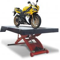 Wholesale Motorcyclelift, ATV Lifts (SL-S1) from china suppliers