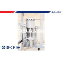 Wholesale Electric Hoist  / Scaffolding Spare Parts for Suspended Platform Accessories from china suppliers