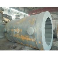 Wholesale Long working life ,high-grade Ingot Mould for export  made in china  with low price and hgih quality on buck sale from china suppliers