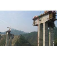 Wholesale GTF System with Bridge Deck Construction High Construction Efficiency from china suppliers