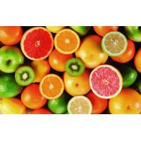 Wholesale Health Nutrition supplement food additives Vitamin C from china suppliers