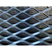 Quality Stainless steel filtering wire mesh for sale