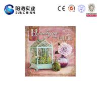 Wholesale Muticolored Home Products Wall Decoration For Living Room Supplies from china suppliers