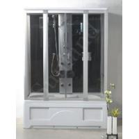 Wholesale Shower Room (SLD-8815) from china suppliers