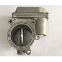 Wholesale Hyundai Tucson Engine Car Body Spare Parts Engine Throttle Body from china suppliers