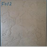 Wholesale F012 Rustic 300x300 from china suppliers