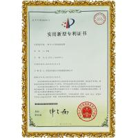 Dongguan ShuangYi Electronic Technology Manufacturing co., LTD Certifications