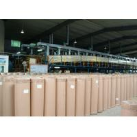 Wholesale Label Protection Bopp Jumbo Roll from china suppliers