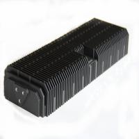 Wholesale OEM/ODM customized Aluminum heat sink for street light Road lamp from china suppliers