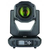 Wholesale Super Beam 350W 17R 3in1 Moving Head Light Changeable Color Show Lighting from china suppliers