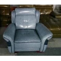 Wholesale A31#,1+2+3 seater, modern genuine leather sofa set, office furniture, living room furniture, Africa sofa; from china suppliers