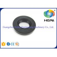 Wholesale Eco Frindly Hydraulic TC Oil Seal O Ring With Pressure Resistance / ISO Standard from china suppliers