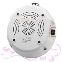 Buy cheap 2013 hot sales of personal use cavitation slim beauty system PANDA BOX-CAV from wholesalers