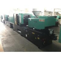 Buy cheap 160T Injection molding machine, high precision, energy saving for mobile phone shell from wholesalers