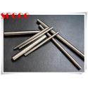 2.4634 Nimonic 105 High Performance , 40% Ni Low Creep Superalloy for sale