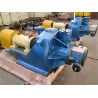 Wholesale DD paper machinery Refiner  for Paper Pulping machine and stock preparation from china suppliers
