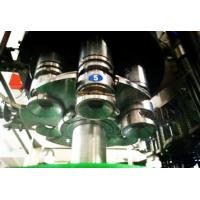 Wholesale Carbonated Beer / Beverage Filling Equipment from china suppliers
