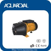 Wholesale Self-priming pump,Jet pump,surface pump JET60/80/100 from china suppliers