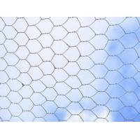 "Wholesale Anti Rust Weaving 18 Gauge Hexagonal Wire Netting Fencing 1 1/4"" For Poultry from china suppliers"