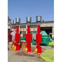 Wholesale oil drilling Flare Ignition System exporter from china suppliers