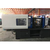 Wholesale All Electric Pvc Pipe Fitting Injection Molding Machine 1200 Tons 16kw Motor Power from china suppliers