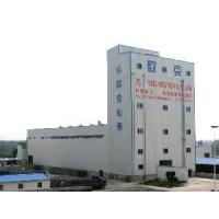 Wholesale Dry Mortar Production Line from china suppliers