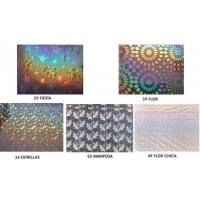 Wholesale paper holografico from china suppliers
