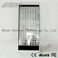 Wholesale 154w CE Rohs IP65 led solar road light from china suppliers