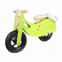 Wholesale Pedal-free Scooter Bike from china suppliers