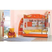 Wholesale children room.children bedroom.children furniture,nursery children room RC-H901 from china suppliers