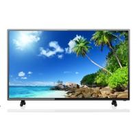 Wholesale ISDB -  TV HD Ready 32 Inch TV DLED TV Android Smart WIFI RJ45 Support from china suppliers