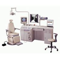 Wholesale E.N.T Treatment Equipment MC-ENT600 from china suppliers