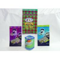 Wholesale Multiple - Packet Shrink Sleeves for Bottles Full Body Film Ten Colors POF 40µm from china suppliers
