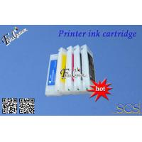 Wholesale 110ML Compatible Printer Ink Cartridges For Epson SC-T3000 / SC-T5000 / SC-T7000 Printer from china suppliers