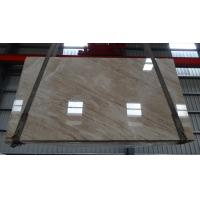 Quality Beige Marble,Marble Tile,Chinese Dallas Beige Marble Tile,Dallas Beige Slab,Beige Marble Wall Tile,Floor for sale