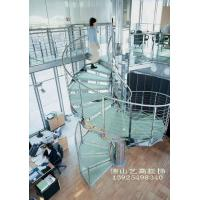 Wholesale Curved Stairs from china suppliers
