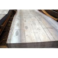 Wholesale DIN 17100 Hot Rolled Steel Plate, HRC Steel Sheet ST33, ST37-2, ST37-3, ST44-2, ST50-2, ST52-3 from china suppliers