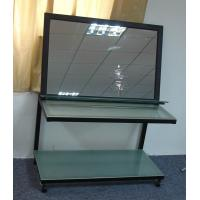 Wholesale mirrored stool,wooden dressing table,table with mirror from china suppliers