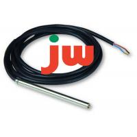 Wholesale High Temperature Resistant Engine Temperature Sensor Cable For Car Engine Wiring Harness from china suppliers